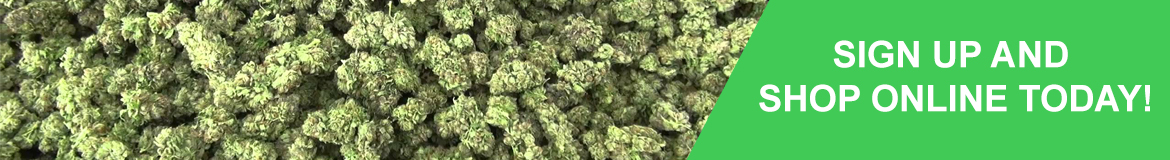 california-marijuana, buy-weed-online, online-dispensary
