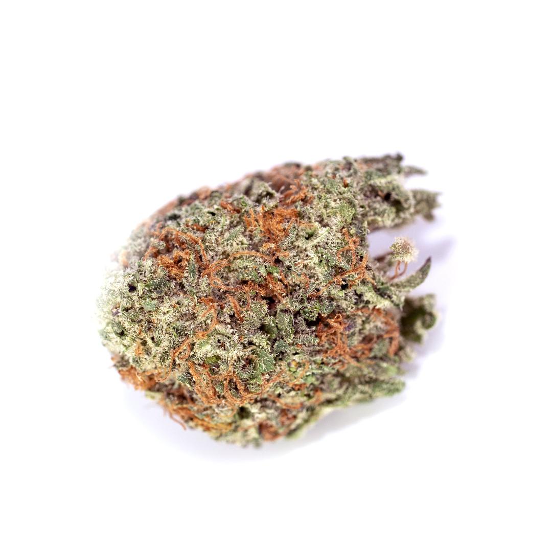 Chemdawg Strain | Ganja Dispatch | Buy Weed Online | California Weed
