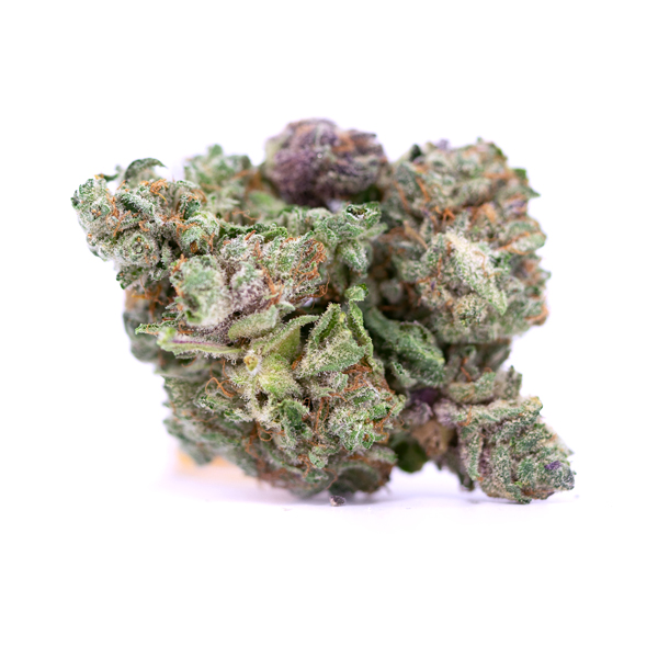 Fruity Pebbles Strain | Buy Weed Online California | Ganja