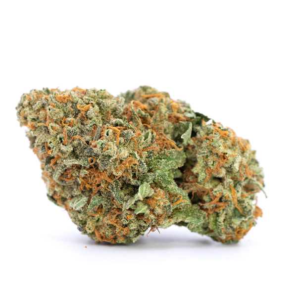 Wedding Cake Strain | Ganja Dispatch | Buy Weed Online California
