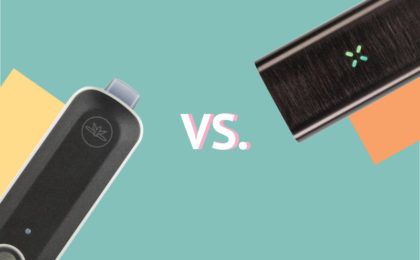 Conduction vs Convection Vapes Featured