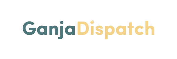 Ganja Dispatch