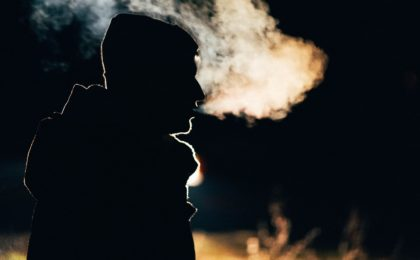 marijuana-asthma