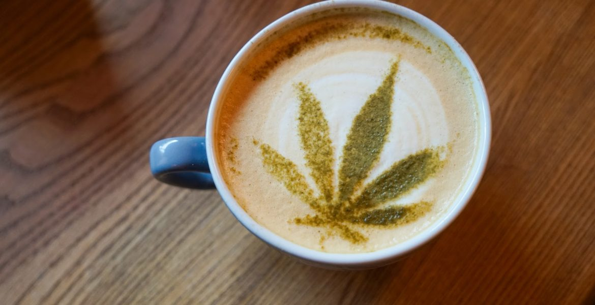 coffee-and-cbd
