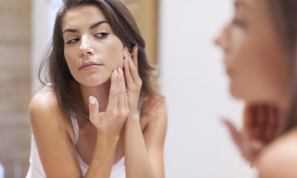 cbd-for-acne