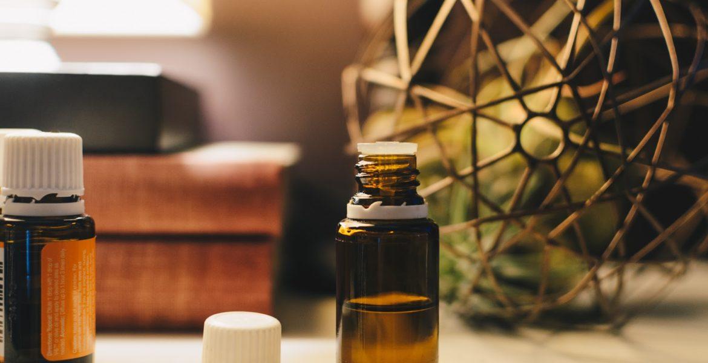 storing-cbd-oil