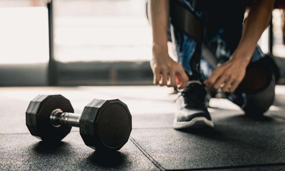 cbd-before-workout